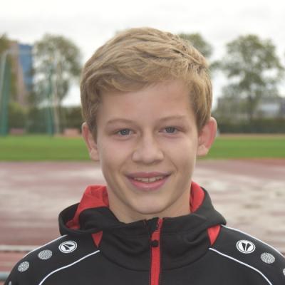 Albert van der Woude