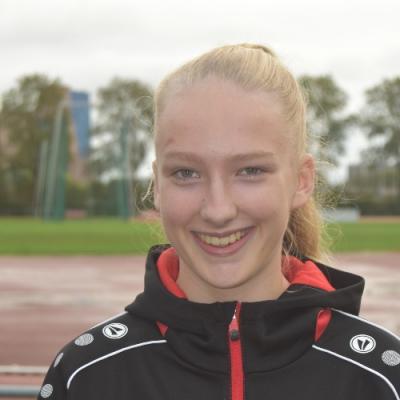 Ruth Zijlstra
